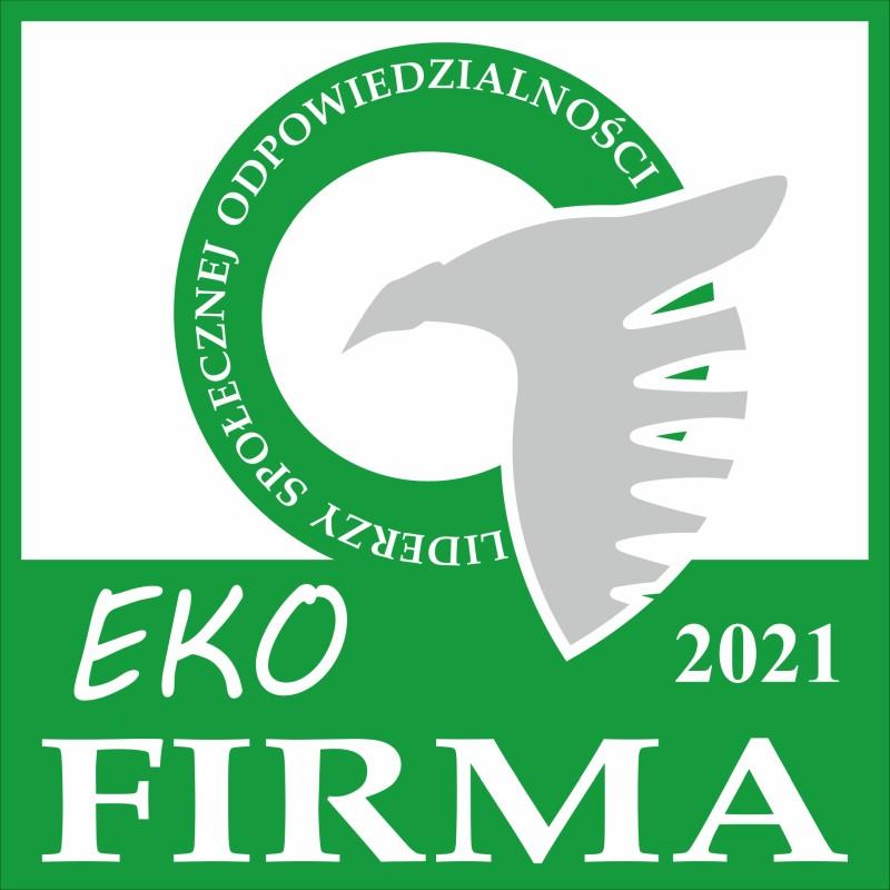 Eko Firma 2021